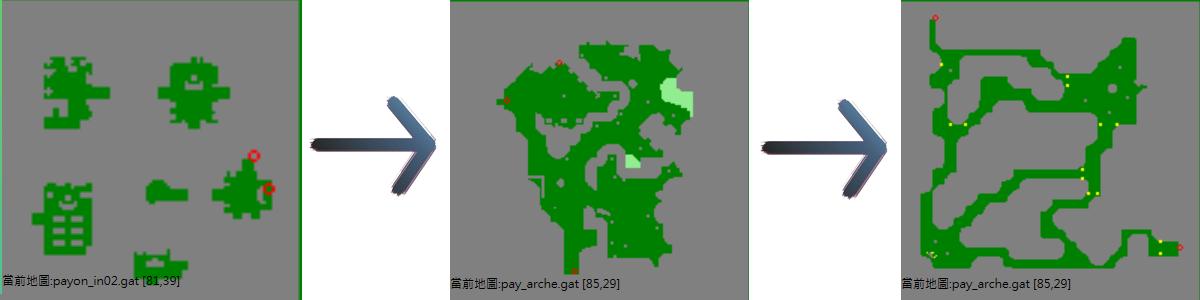 map_step00